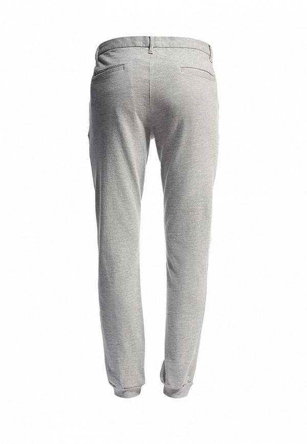 Мужские повседневные брюки Burton Menswear London 23J08FGRY: изображение 2