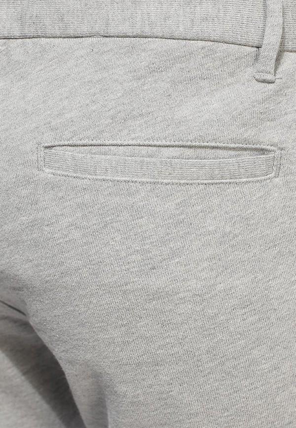 Мужские повседневные брюки Burton Menswear London 23J08FGRY: изображение 3