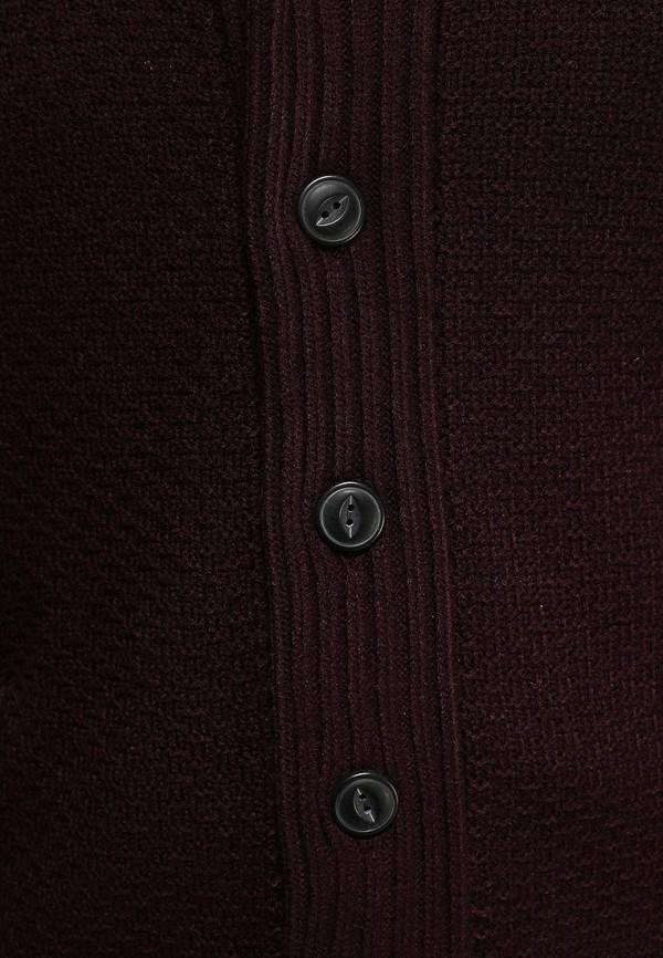 Кардиган Burton Menswear London 27A03FBUR: изображение 3