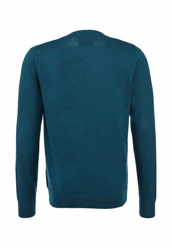 Пуловер Burton Menswear London 27B01FBLU: изображение 2