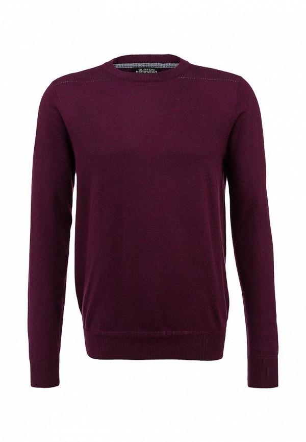 Пуловер Burton Menswear London 27B01FPUR: изображение 1