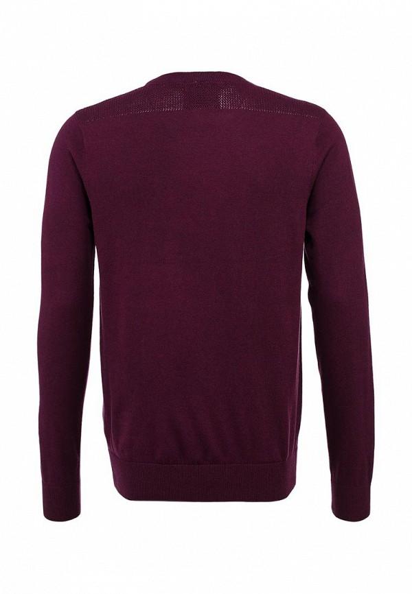 Пуловер Burton Menswear London 27B01FPUR: изображение 2