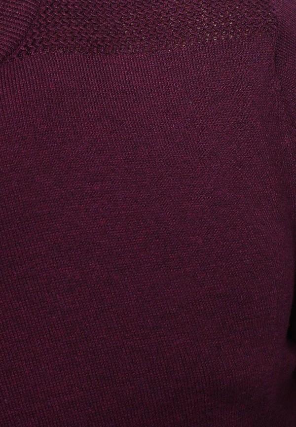 Пуловер Burton Menswear London 27B01FPUR: изображение 3
