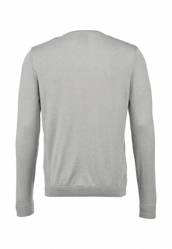Пуловер Burton Menswear London 27B02EGRY: изображение 2