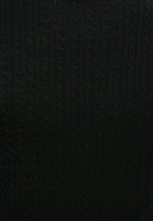 Пуловер Burton Menswear London 27B03FGRN: изображение 2