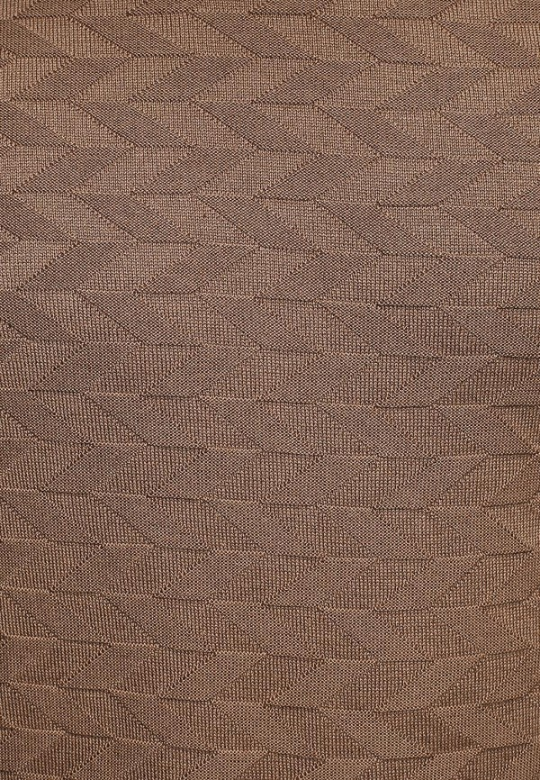 Пуловер Burton Menswear London 27B04FBRN: изображение 2