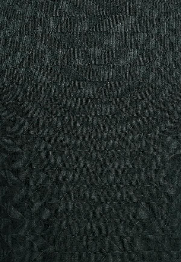Пуловер Burton Menswear London 27B04FGRN: изображение 3
