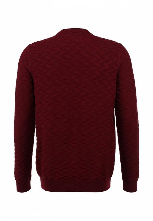 Пуловер Burton Menswear London 27B04FRED: изображение 2