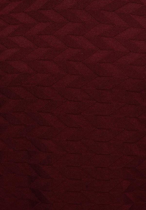 Пуловер Burton Menswear London 27B04FRED: изображение 3