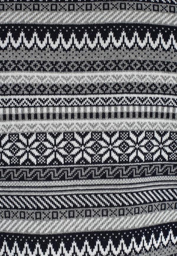 Пуловер Burton Menswear London 27D03FNVY: изображение 2