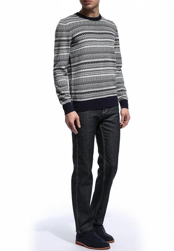 Пуловер Burton Menswear London 27D03FNVY: изображение 3