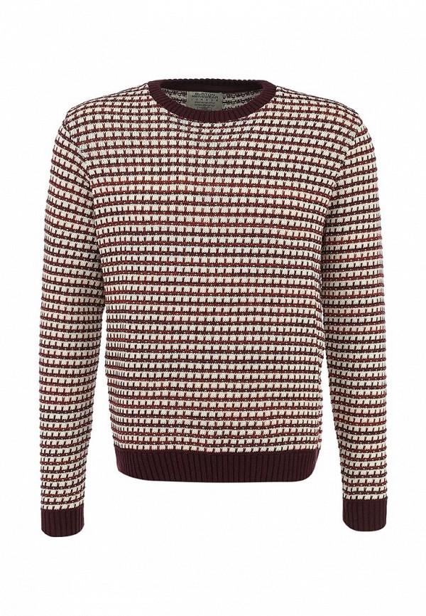 Пуловер Burton Menswear London 27D06FRED: изображение 1