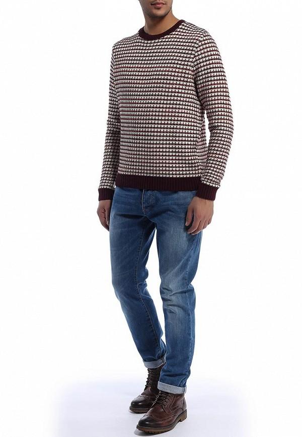 Пуловер Burton Menswear London 27D06FRED: изображение 3