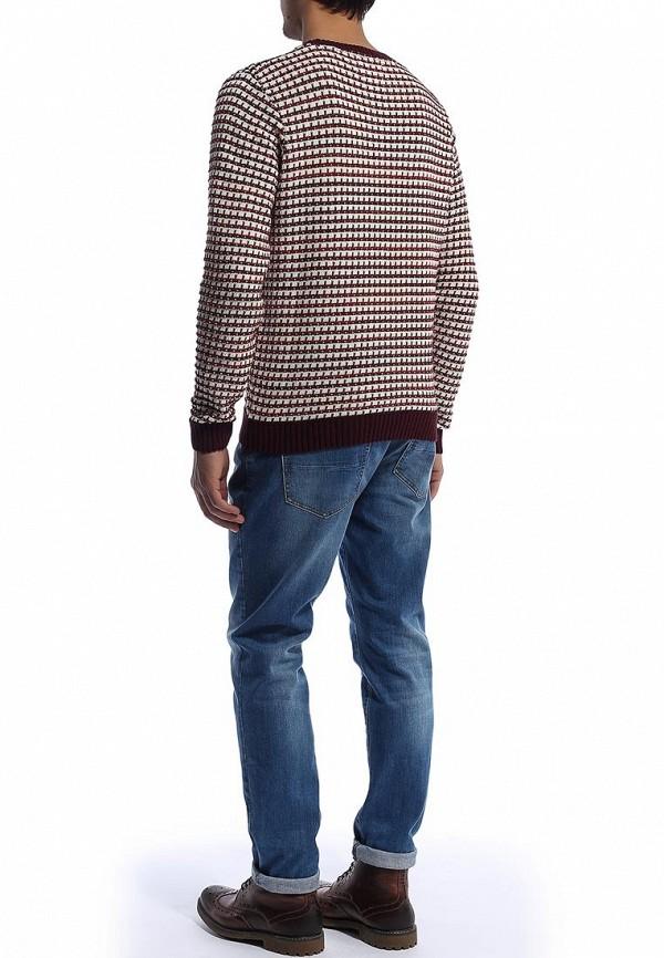 Пуловер Burton Menswear London 27D06FRED: изображение 4