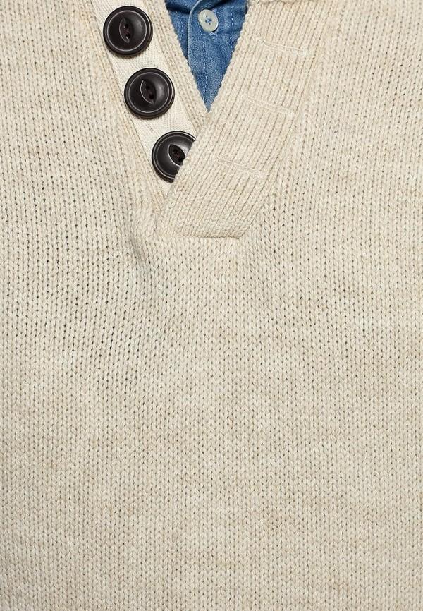 Пуловер Burton Menswear London 27E01FNAT: изображение 2