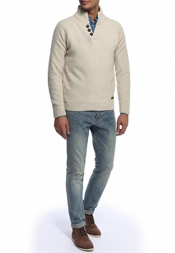 Пуловер Burton Menswear London 27E01FNAT: изображение 3