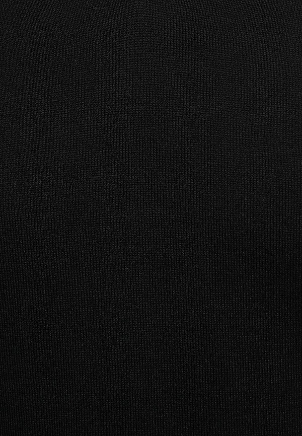Пуловер Burton Menswear London 27F01FBLK: изображение 2
