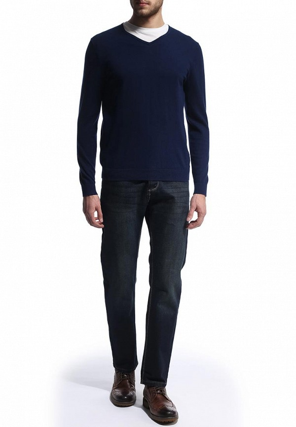 Пуловер Burton Menswear London 27F01FNVY: изображение 4