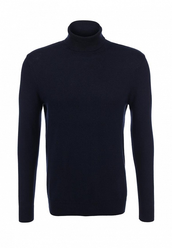 Водолазка Burton Menswear London 27F03FNVY: изображение 1