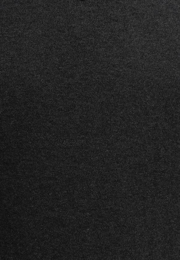 Жилет Burton Menswear London 27F04EGRY: изображение 2