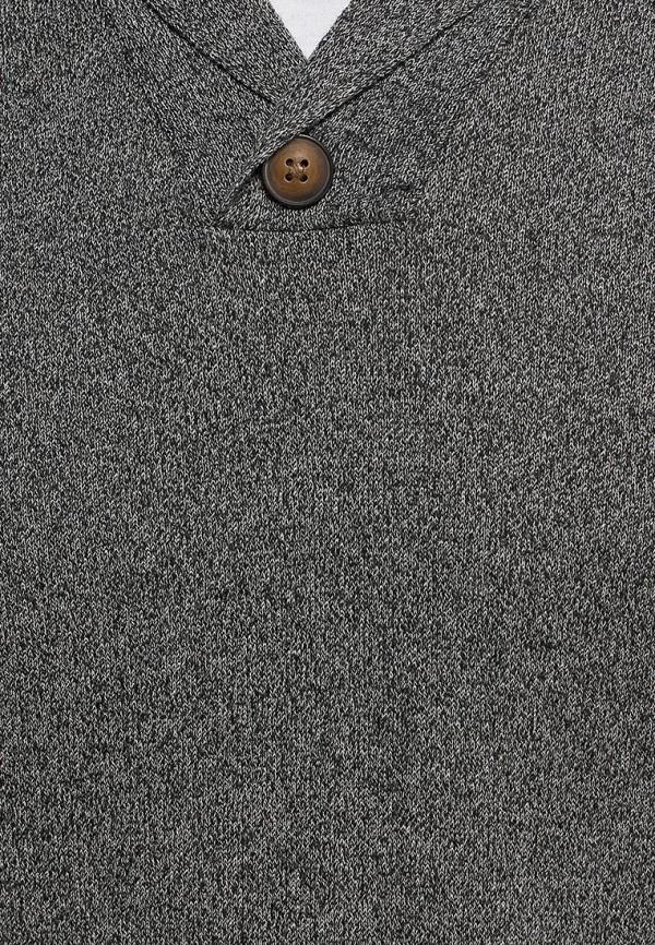 Пуловер Burton Menswear London 27S02FGRY: изображение 2