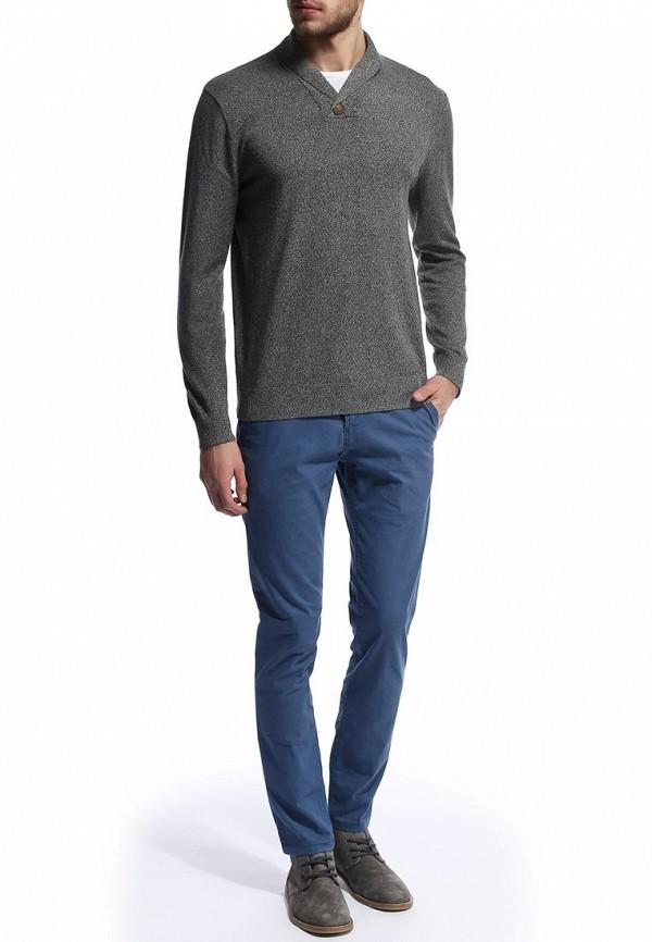Пуловер Burton Menswear London 27S02FGRY: изображение 3
