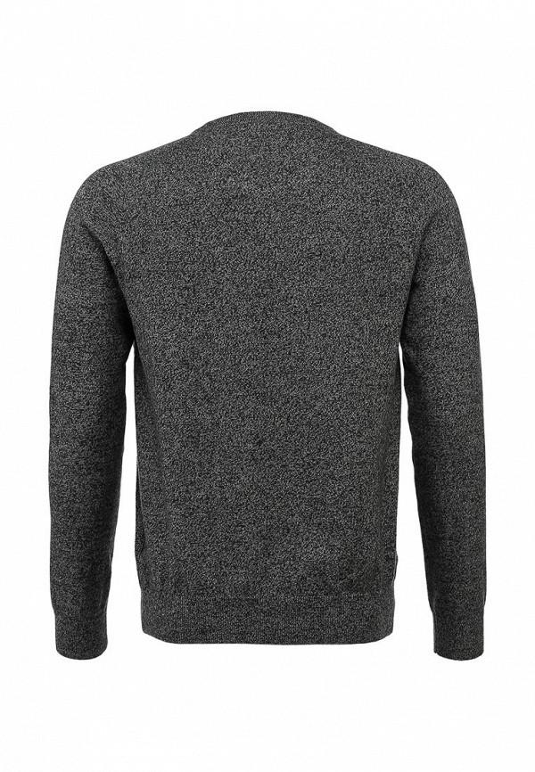 Пуловер Burton Menswear London 27T01FBLK: изображение 2