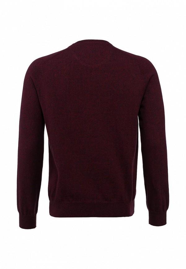Пуловер Burton Menswear London 27T01FBUR: изображение 2