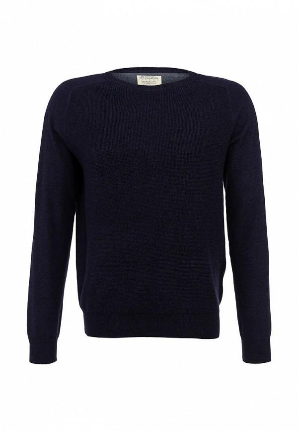 Пуловер Burton Menswear London 27T01FNVY: изображение 1