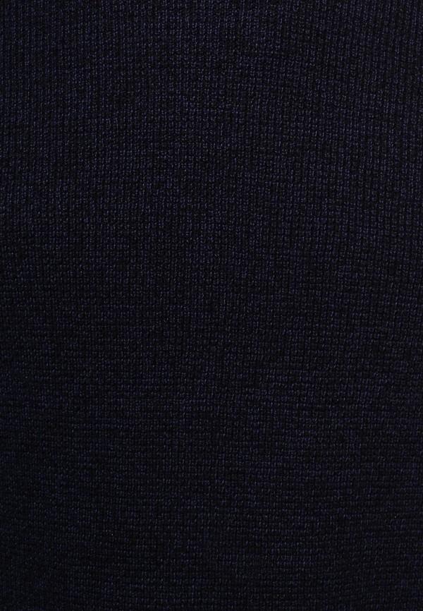 Пуловер Burton Menswear London 27T01FNVY: изображение 2