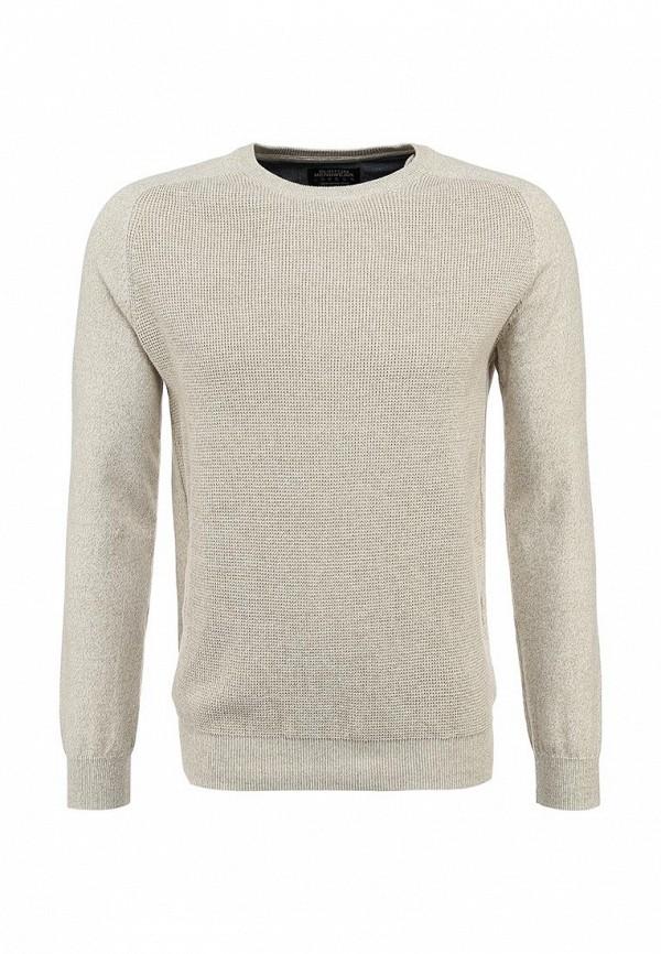 Пуловер Burton Menswear London 27T03ENAT: изображение 1