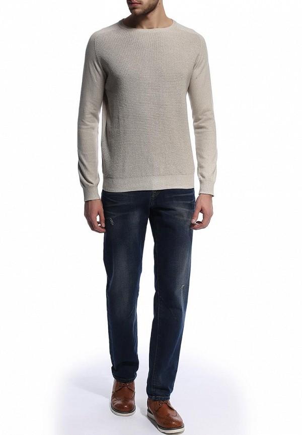 Пуловер Burton Menswear London 27T03ENAT: изображение 3