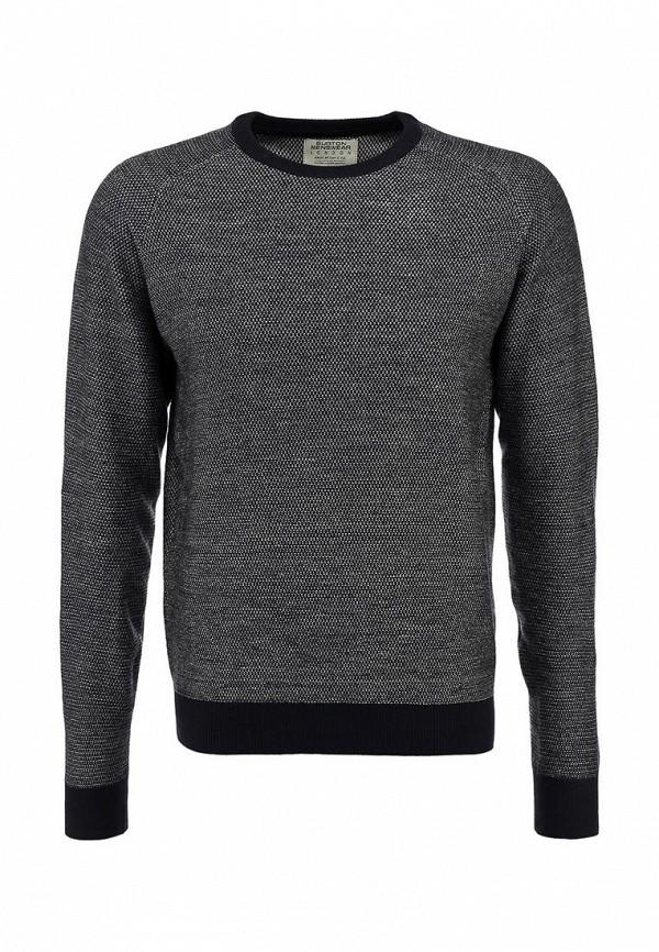 Пуловер Burton Menswear London 27T06FNVY: изображение 1