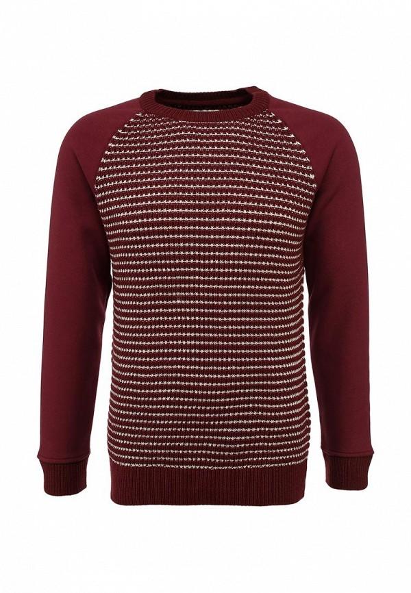 Пуловер Burton Menswear London 27U12EBUR: изображение 1