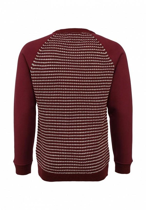 Пуловер Burton Menswear London 27U12EBUR: изображение 2