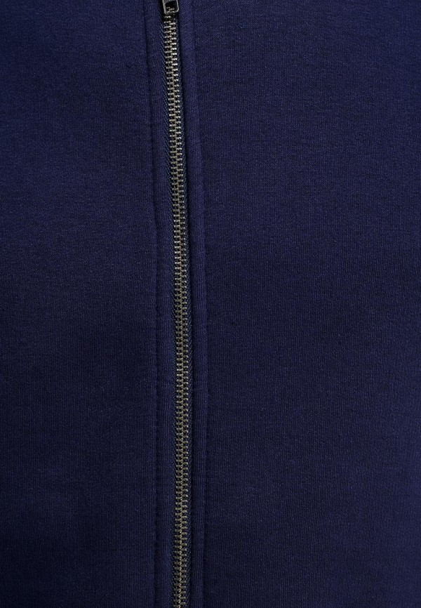 Толстовка Burton Menswear London 46A00FBLU: изображение 2
