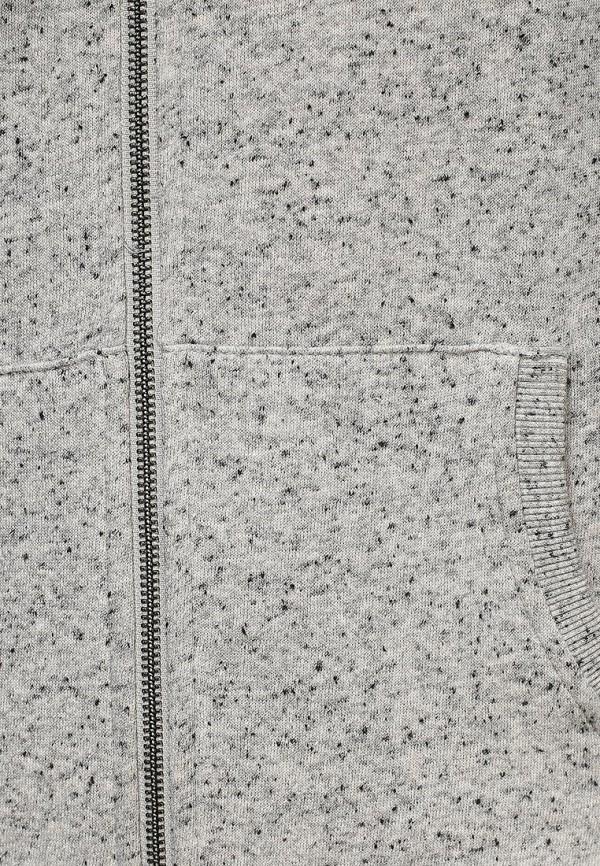 Толстовка Burton Menswear London 46D00FGRY: изображение 2