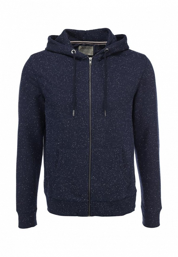 Толстовка Burton Menswear London 46D00FNVY: изображение 1