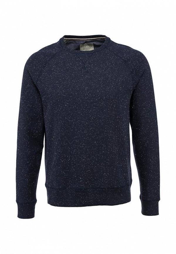 Свитшот Burton Menswear London