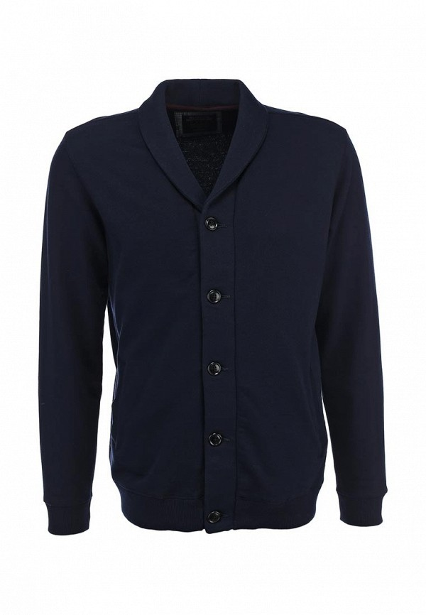 Кардиган Burton Menswear London 46G00FNVY: изображение 1