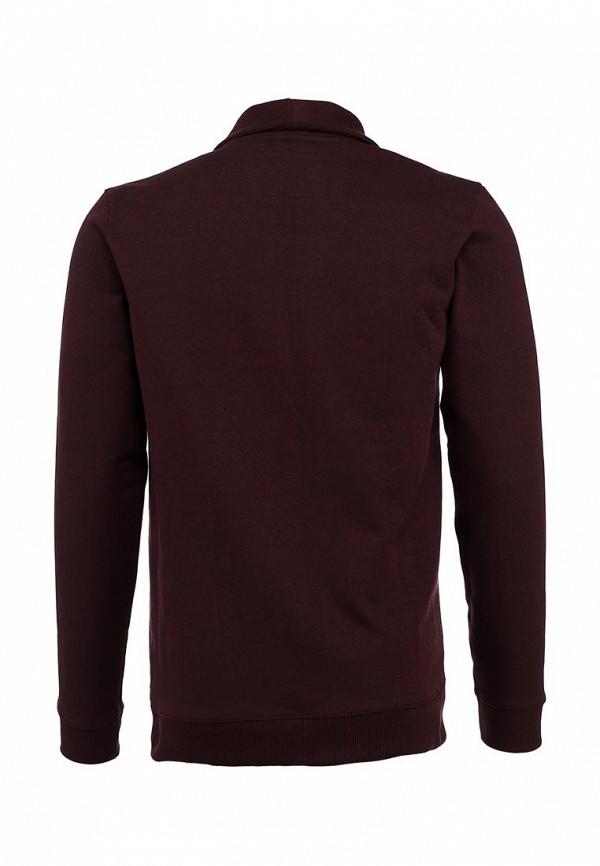 Кардиган Burton Menswear London 46G00FRED: изображение 2