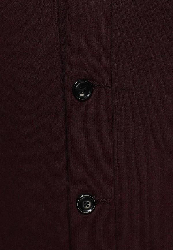 Кардиган Burton Menswear London 46G00FRED: изображение 3