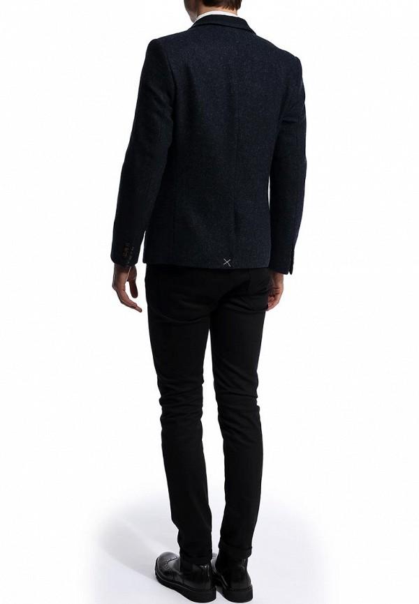 Пиджак Burton Menswear London 05J05FBLU: изображение 3