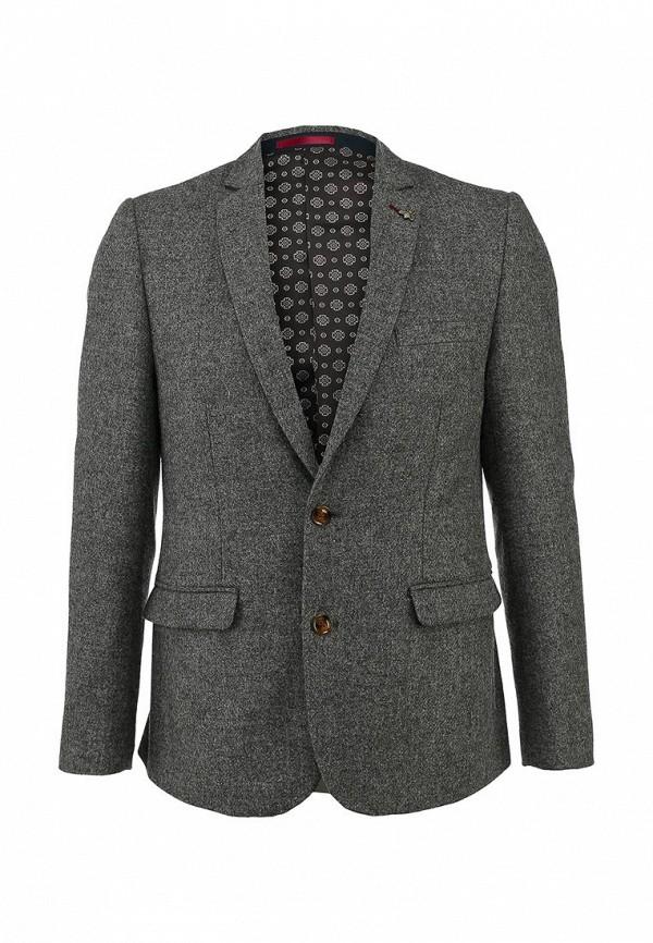 кэшбэк Пиджак Burton Menswear London