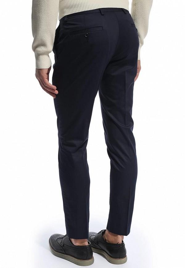 Мужские повседневные брюки Burton Menswear London 05K01FNVY: изображение 4
