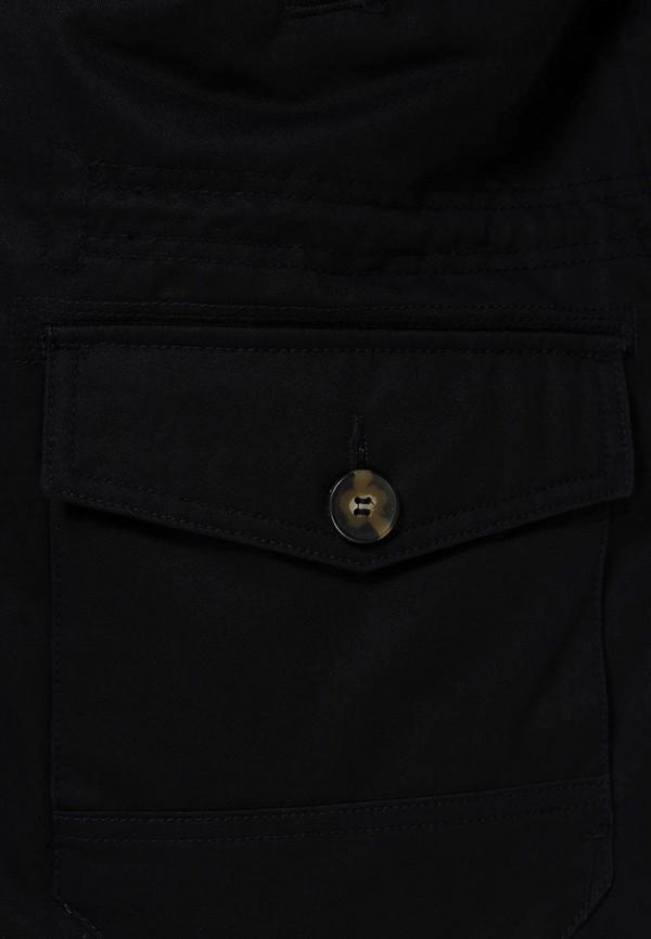 Куртка Burton Menswear London 06F01FNVY: изображение 2
