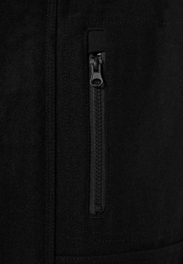 Мужские пальто Burton Menswear London 06W01FBLK: изображение 2
