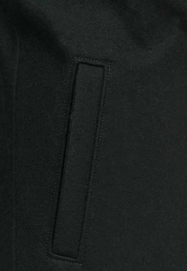 Мужские пальто Burton Menswear London 06W05DGRN: изображение 3