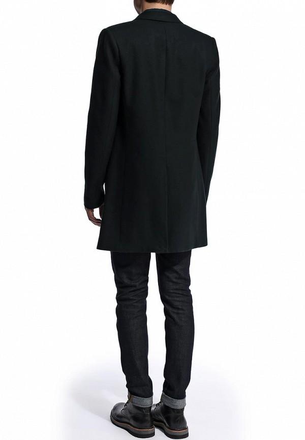 Мужские пальто Burton Menswear London 06W05DGRN: изображение 6
