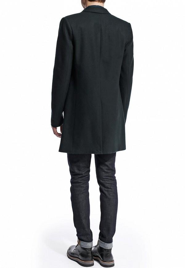 Мужские пальто Burton Menswear London 06W05DGRN: изображение 7
